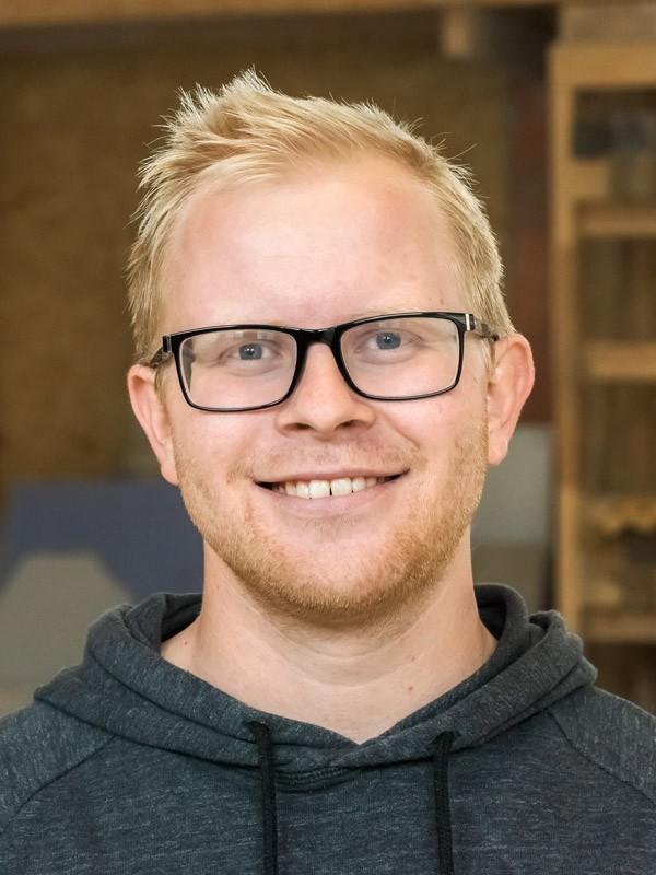 Adrian Gräzer