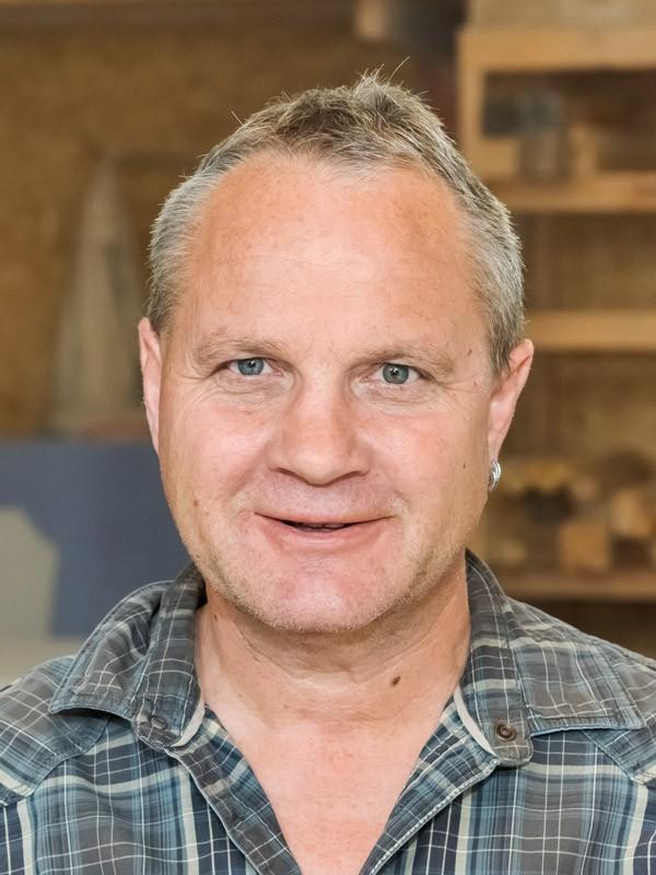 Erich Gräzer
