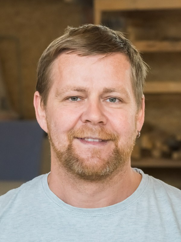 Kurt Schuler